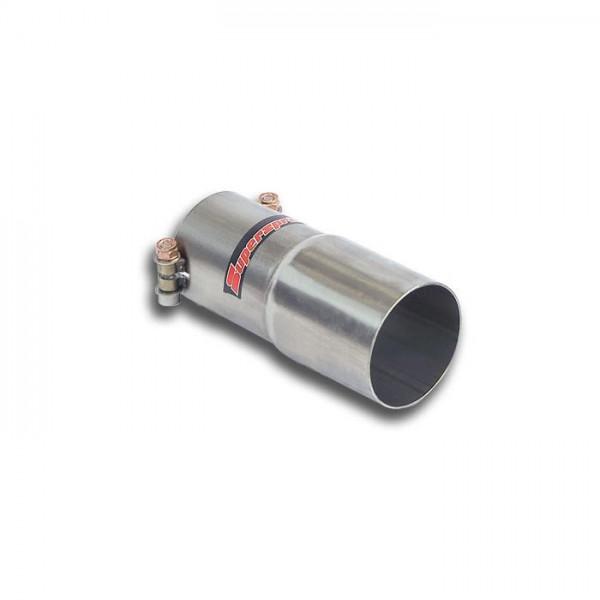 Supersprint Verbindungsrohr